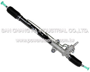 "Power Power Steering for Honda Accord 93""~97"" 53601-Sv4-A01 pictures & photos"