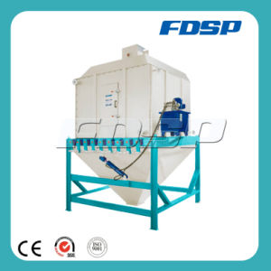 Liangyou Feed Swinging Pellet Stabilizer pictures & photos