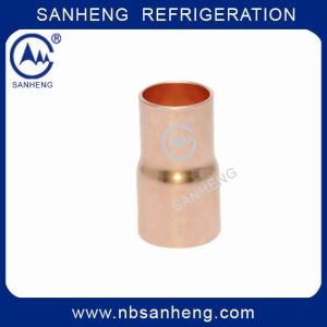 Copper Fittings pictures & photos