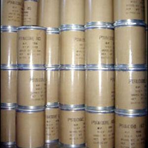 Diclofenac Sodium (CP2005/BP2002/USP26/EP4/JP14)