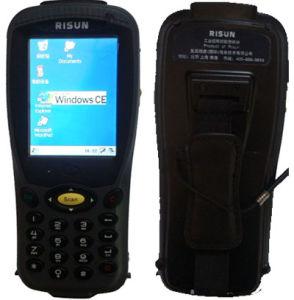 Barcode Scanner (B3000)