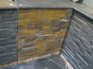 Slate / Slate Tile / Natural Slate