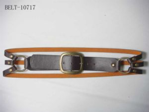 Fashion Belt (BELT-10350)