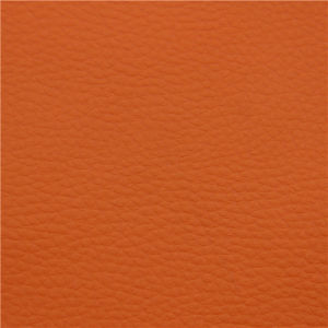 PVC Eco-Friendly Leather for Sofa and Furniture (DS-A922-4) pictures & photos