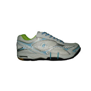 Tennis Shoes (LF-02013A)