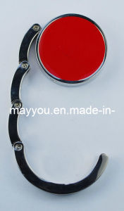 Foldable Bag Hanger (BHF104) pictures & photos