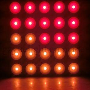 New 25 Eyes 30W RGB LED Matrix Light pictures & photos