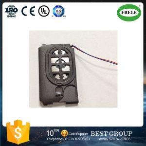 Mobile Phones Cavity Loudspeaker Wiring 3020 Cavity Speaker pictures & photos