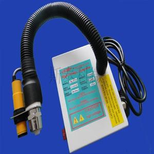 Ionizer (STC-701)