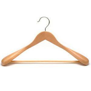 Suit Hanger (LM-9700)
