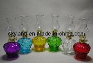 Kerosene Lamp L965
