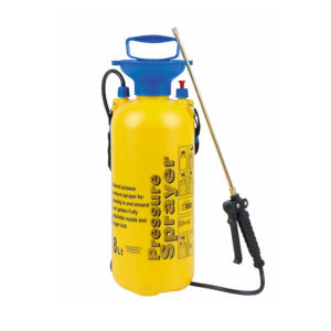 Manual Sprayer 8L for Garden Tools (YS-8) pictures & photos