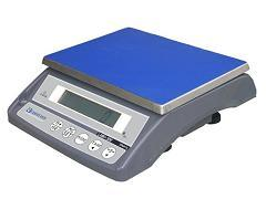 Digital Weighing Scale (LAWH)