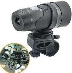 HD Action Camera (AVR002)