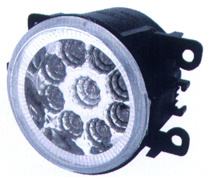 Fog Lamp for Ford-Focus