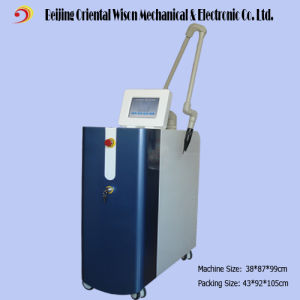 Lazer Tatto Removal on Tattoo Removal Laser Beauty Machine   China Yag Laser Tattoo Removal