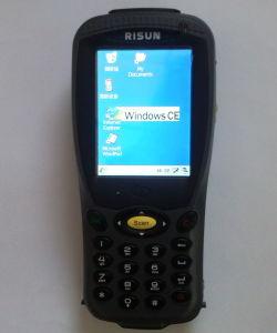 Barcode Reader RISUN B3000 1D, 2D
