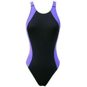 Swimwear (2183)