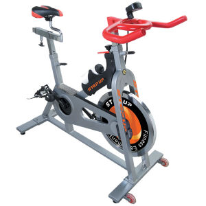 Exercise Bike (870)