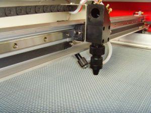 Laser Engraving Machine (HX-1290SE) pictures & photos