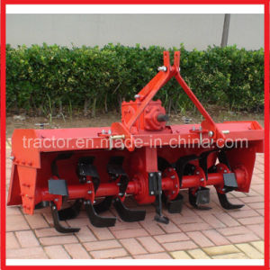 3-Point Mounted Pto Rotavators, Rotary Stubble Tiller (SGTN Series) pictures & photos