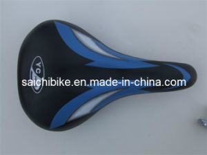 MTB Bicycle Saddle (SC-SD-044)