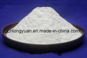 Chinese Dehydrated Onion Powder pictures & photos