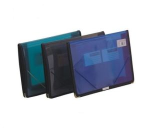 File Folder with Metal Corner Protector (D9775) pictures & photos