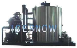 20ton Ice Flake Machine