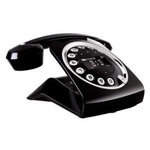 Telecom - Telephone