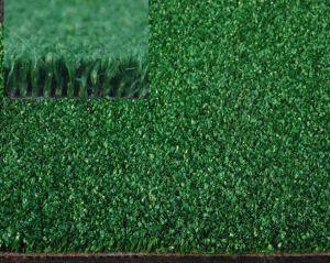 Fih Certified Hockey Grass