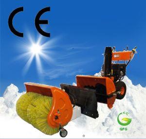 Snow Blower QFG-S13C pictures & photos
