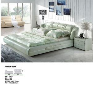 Sofa Bed (A992#)