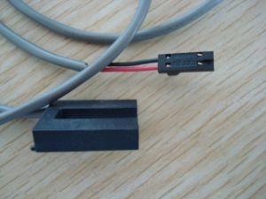 Schindler QKS9 Door Fork Magnetic Switch (ID 207433 / 207434)