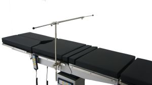 PT-5000 Electric Image Operating Table-1 pictures & photos