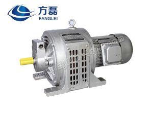 Electro-Magnetic Speed-Governing Electric Motor (YCT) pictures & photos