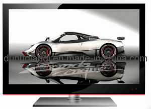 Full HD LED TV 32′′