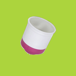 Energy Saving Cup Lamp (C003)