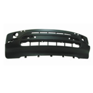 Front Bumper/Car Mirror/Grille for BMW E53