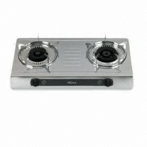 Gas Stove (F1-G14X)