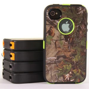 http://image.made-in-china.com/43f34j00HBiQkaKLbAuv/Robot-Series-Case-for-iPhone-4S-4-5s-5c-5-S3-S4-Camo-Camouflage-Realtree-Back-Belt-Clip-Stand-3-in-1-No-Logo.jpg