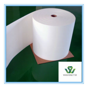 Gas Turbine Filter Paper