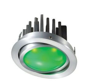 LED Down Lights (LED-401211D)