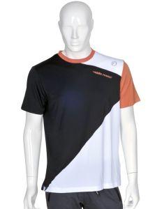 Fashion Men 100% Cotton Single Jersey T-Shirt pictures & photos