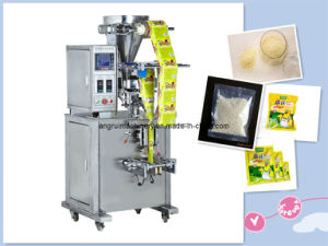 Small Bag Spices Packing Machine (AH-KLJ100) pictures & photos