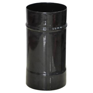 Chimney Pipe - Enamel Straight Pipe pictures & photos