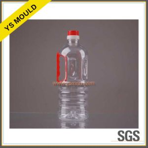 250ml 500ml 1000ml Bottle Blowing Mold pictures & photos