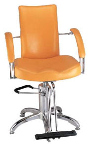Styling Chair (WT-6862)