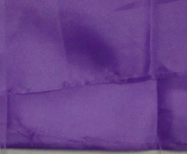 100% Polyester Dyed Taffeta Fabric (XDTF-001) pictures & photos