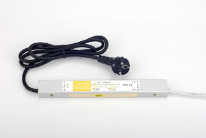 LED Power -45W, 24V, AC 90-130V